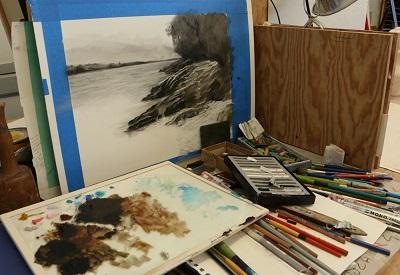 art-room-2016-6-story-400x275