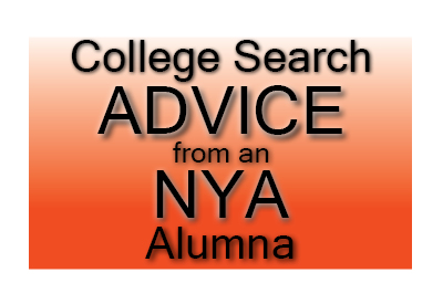 college-advice-gfx