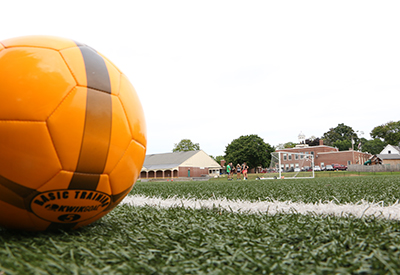 Girls Soccer (15)Story Image