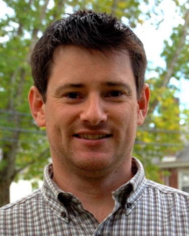 Michael Krakowka
