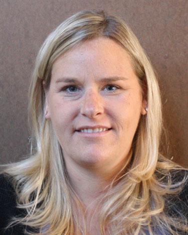 Heidi Lathrop