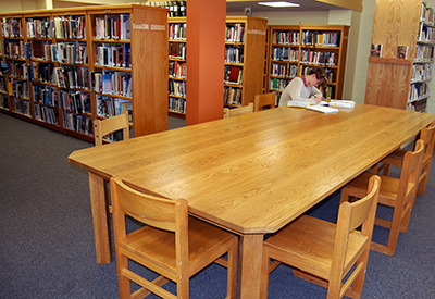 Library Tables mk (4)StoryImage