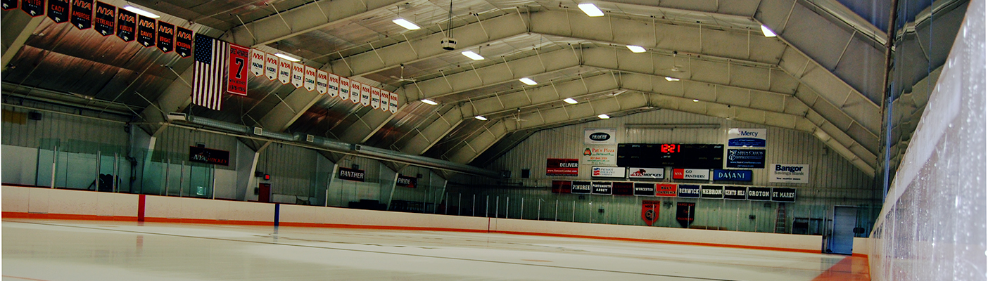 ice arena LookUpLine (2)Feature