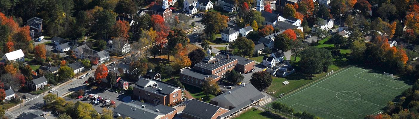 campus-aerial-1404x400 2