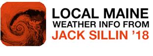 jack-sillin-18