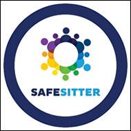 safesitter