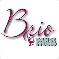 wbrio-dance-studio-logo