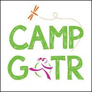 wcamp-gotr-logo