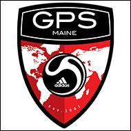 wgps-maine-logo