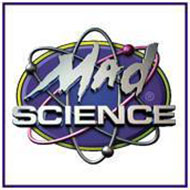 wmad-science-logo