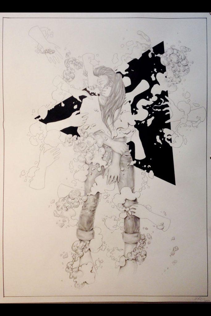 AP-Art-VestibuleShow2