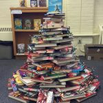 book-tree-ipod-2