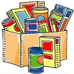 canned-goods-pic