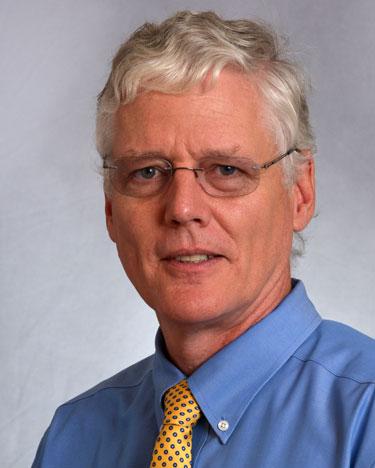 John Drisko