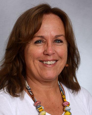 Nora N. Krainis