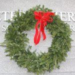 wreaths-2-resize