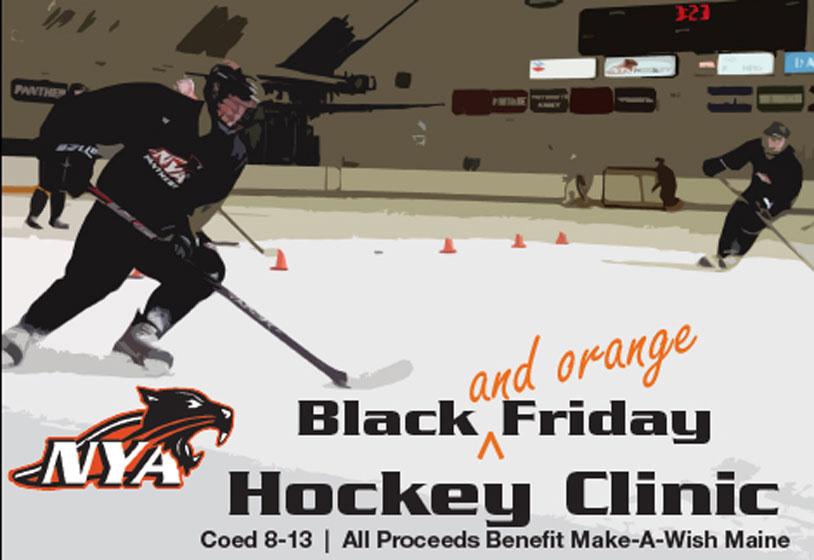 maw-hockey-clinic-feature