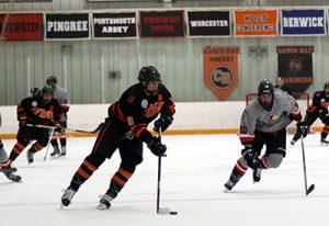 nya-vbhockey-vs-seacoast-prep-2015-16-5586-feature