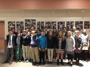 7th-grade-a-christmas-carol-12-16