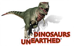 dinosaurs-unearthed