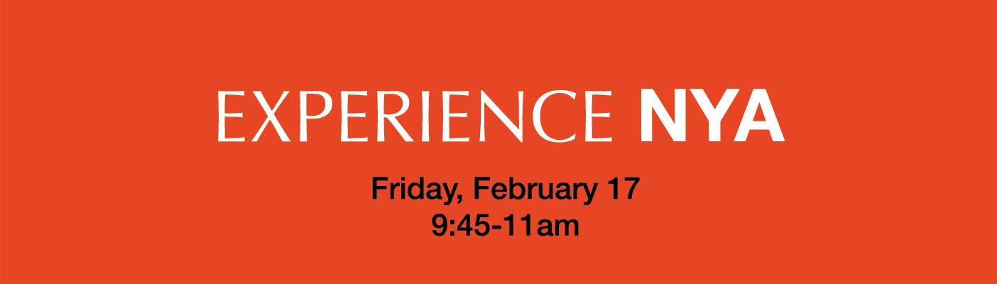 experience_web_header_2