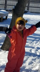 toddlers-in-the-snow-5