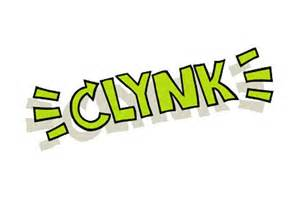 Clynk Graphic