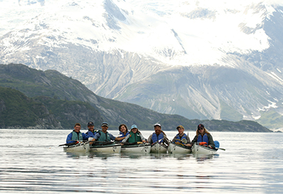 glacier-bay-alaska-2017-3267_story