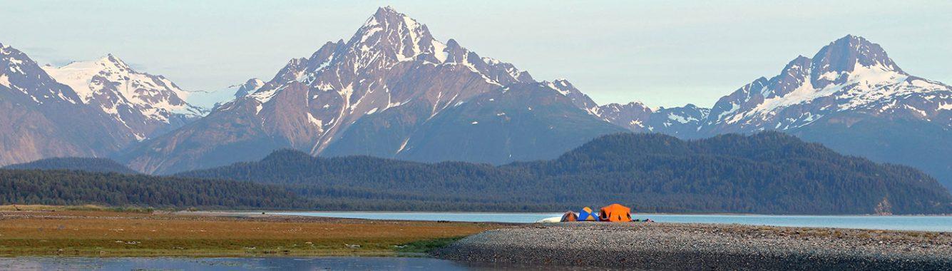 kauffmann-campsite