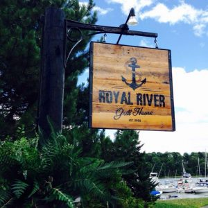 royal-river-grill-2
