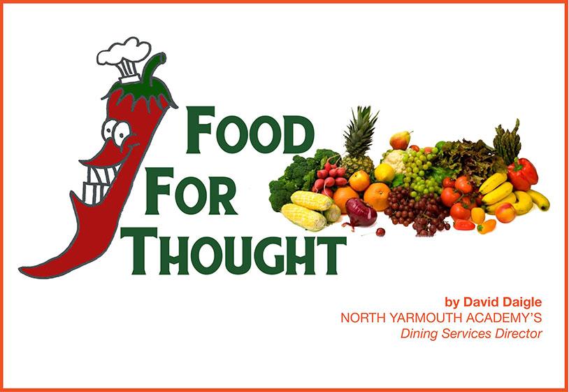 foodthoughtpost