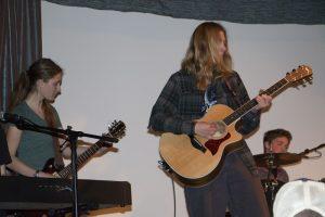 studio-band-ols_1