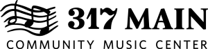 317main