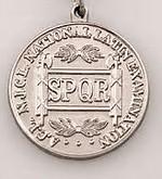 nle-medal
