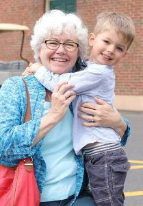 nya-ls-grandparents-day-2015-16-6512