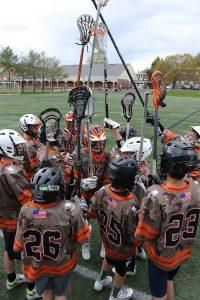 nya-ms-boys-lax-vs-lake-region-2015-16-1629