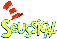 seussical_logo