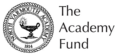 the-academy-fund-logo