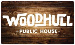 woodhull2