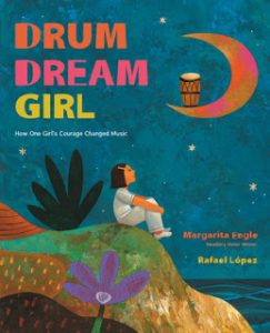 chickadee-17-drum-dream-girl