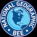 national-geo-bee