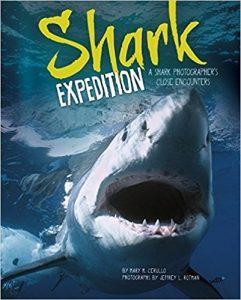 shark-book