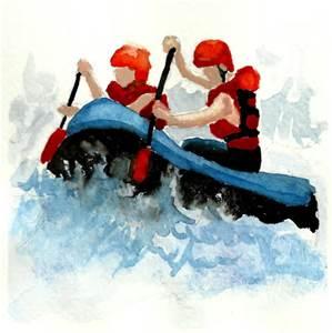 rafting-pic-3