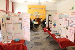 25-ms-africa-fair-2017-25