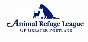 animal-refuge-league-2