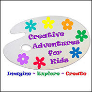creative-adventures-logo-2