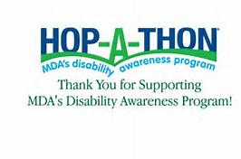 mda-hop-a-thon