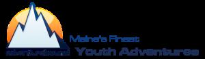 adv-bound-logo