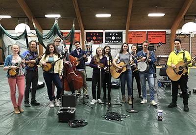 bluegrassrehearsal-1_story