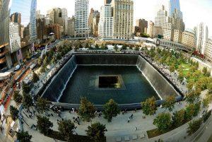 9-11-memorial-new-york